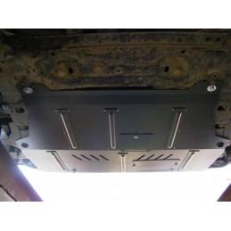 Scut motor Nissan X Trail T31 (2008-2013),Renault Koleos (dupa 2008-)