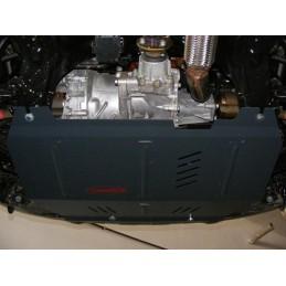 Scut motor Hyundai Tucson (2004-2010),Kia Sportage (2005-2010)