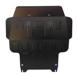 Scut motor Seat Ibiza 1,Seat Toledo 1,Seat Inka,VW Golf III,VW VW Vento,VW Caddy,VW Polo-classic,variant(pina 2001)