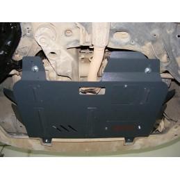 Scut motor Fiat Albea (dupa 2006-)
