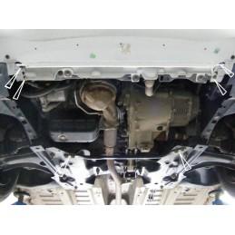 Scut motor Peugeot 301 (dupa 2012-)benzina,Citroen Elysee (dupa 2012-)benzina