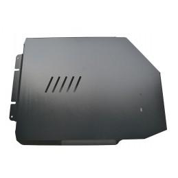 Scut cutie de viteze si diferential spate Suzuki Grand Vitara (2005-2014)