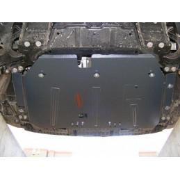 Scut motor Toyota Corolla (2007-2009),Toyota Auris (2007-2009)
