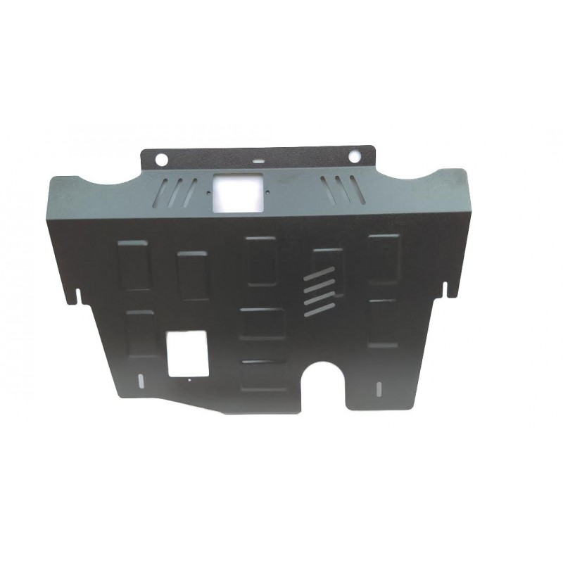 Scut motor Ford Mondeo (2007-2014),Ford S Max (dupa 2006-),Ford Galaxi II (2007-2014)