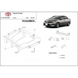 Scut motor Toyota Corolla (2009-2018),Toyota Auris (2009-2018)