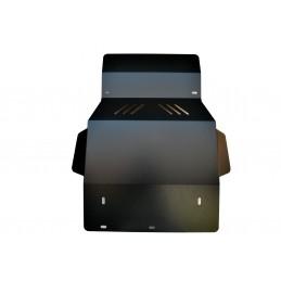 Scut cutie de viteze si diferential spate Suzuki Jimny (dupa 2003-)