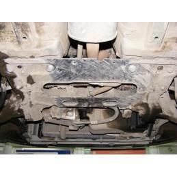 Scut motor Citroen Berlingo(1997-2007),Citroen Xsara(dupa 1997-),Peugeot Partner(1996-2007)