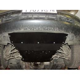 Scut motor Bmw seria 5-E39(1995-2005)